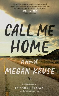 Cover of Call Me Home