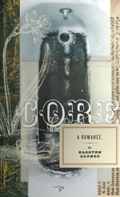 Cover of Core