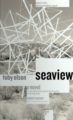Cover of Seaview
