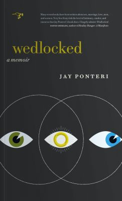 Cover of Wedlocked