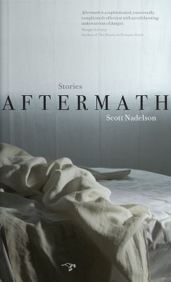 Cover of Aftermath